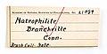 Natrophilite-Lithiophilite-200021.jpg