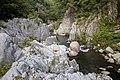 Natsui River 09.jpg