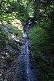 Naturaleza - panoramio (1).jpg