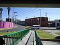 Naucalpan, Naucalpan de Juárez, Méx., Mexico - panoramio (2).jpg