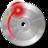 Nautilus-cd-burner.png