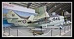 Naval Air Station Nowra Fairey Gannet-01 (5519607218).jpg