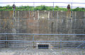 Naval Battery on The Garrison - geograph.org.uk - 819194.jpg