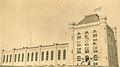 Naval Prison, Portsmouth, NH, circa 1910 (20768691470).jpg
