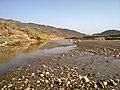 Navidhand new 400 - panoramio.jpg