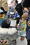 Navy Misawa sailors take part in 65th Annual Sapporo Snow Festival 140205-N-ZI955-150.jpg