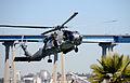 Navy Reserve Centennial 150307-N-NK714-186.jpg