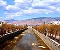 Naxi River in Binchuan.jpg