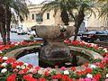 Naxxar Malta 28.jpg