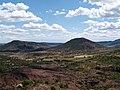 Near Cayroux - La Fourille - panoramio.jpg