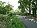 Near Flitwick Plantation - geograph.org.uk - 171920.jpg