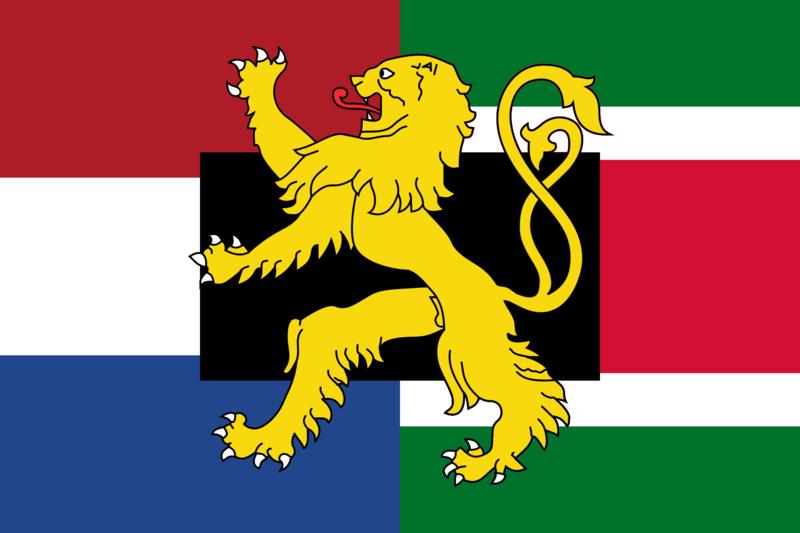 File:Nederlands taal.png