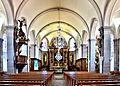 Nef de l'église Notre-Dame de l'Assomption.jpg