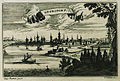 Negropont - Peeters Jacob - 1690.jpg