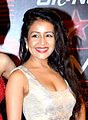 Neha Kakkar at Gionnee Awards.jpg