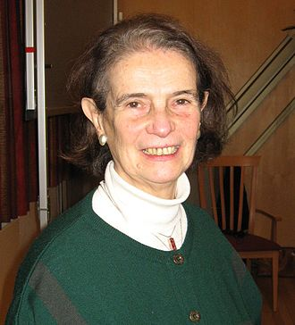 Nelly Ben-Or - Nelly Ben-Or in 2008