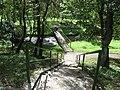 Nemenčinė, Lithuania - panoramio (53).jpg