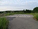 Nemocnice Motol, bývalý heliport (03).jpg