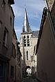 Nemours Saint-Jean-Baptiste 76.JPG