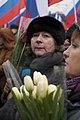 Nemtsov (16499539259).jpg