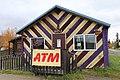 Nenana, Alaska ENBLA04.jpg