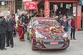Nepali Hindu Wedding (38).jpg