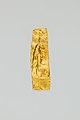 Nephthys amulet MET 23.10.67 EGDP017164.jpg