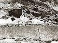 Neptunischer Gang Folienabzug Höhlenrestaurant.jpg