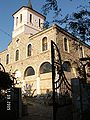 Nesebar-church-1.JPG