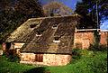 Nether Alderley Mill. (NT) - geograph.org.uk - 85784.jpg
