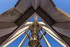 Netherlands Centennial Carillon, Victoria, British Columbia, Canada.jpg