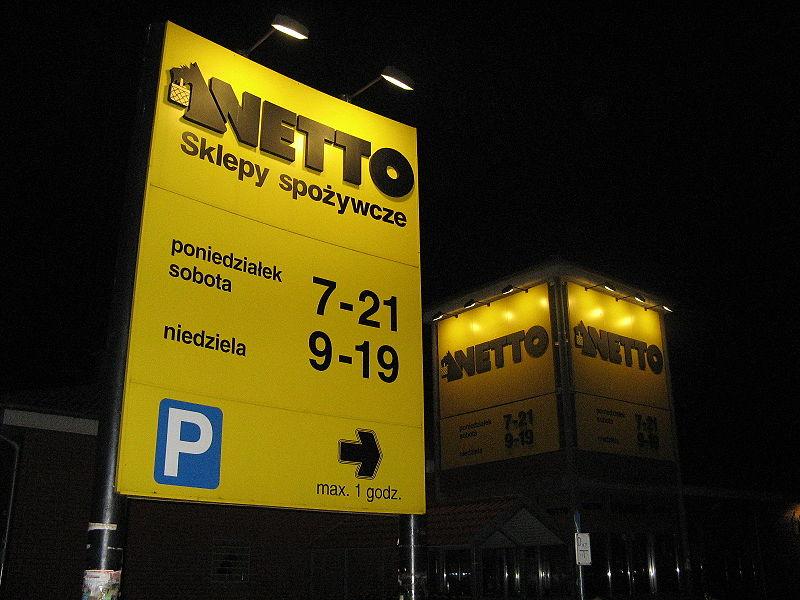 Datei:Netto Bydgoszcz.jpg