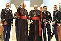 Netzaberg Chapel dedication IMG 0135 (33095328521).jpg