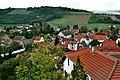 Neu-Bamberg, Ortsansicht.jpg