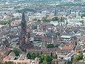 Neuburg, Freiburg im Breisgau, Germany - panoramio.jpg