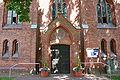 Neuenkirchen (LH) - Hauptstraße - St Bartholomäus ex 03 ies.jpg