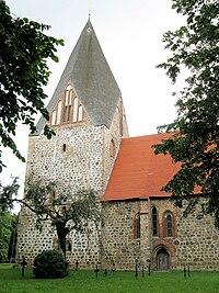 Neukirchen Kirche 2009-08-04 017.jpg