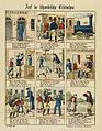 Neuruppiner Bilderbogen Auf de schwäbische Eisenbahne 1887.jpg