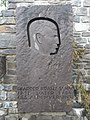 Neustift-Stubai-Ereignisdenkmal-Franz-Senn.JPG