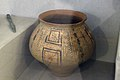 Nevsehir museum Middle bronze age 2000-1200 BC 2019 1584.jpg
