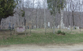 NewVrindaban-McCreary-Cemetery.png