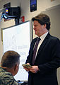 New Counter Threat Finance program 111209-F-EY514-001.jpg