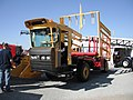 New Holland Forage Equipment.JPG