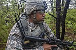 New Jersey National Guard and Marines perform joint training 150618-Z-AL508-006.jpg