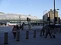 New Kings Cross station (7035698501).jpg