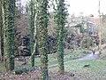 New Mills, Torr Vale below 1664.JPG