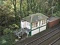 New Mills Central Signal Box - geograph.org.uk - 1612448.jpg