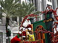 New Orleans Christmas Parade.jpg