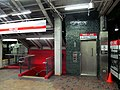 New Park Street elevator December 2012.JPG