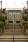 New Westminster City Hall.jpg